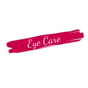 Anti-Aging Eye Care